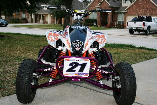 2009 ktm 505 sx pro level race quad-046-545x364-.jpg