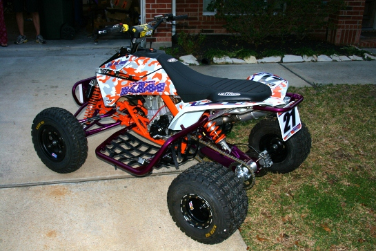 2009 ktm 505 sx pro level race quad-050-545x363-.jpg