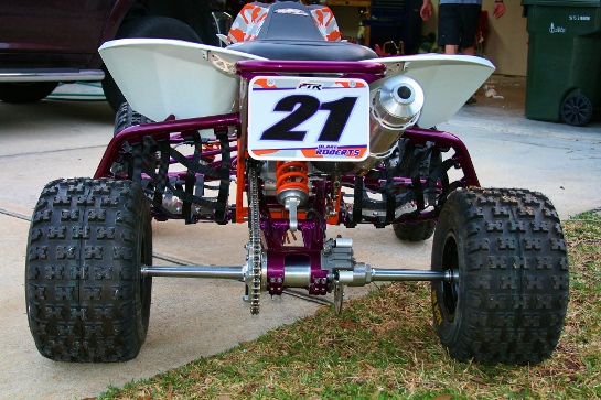 2009 ktm 505 sx pro level race quad-051-545x363-.jpg