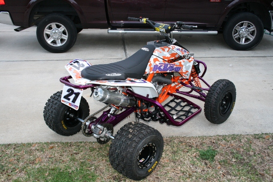2009 ktm 505 sx pro level race quad-052-545x363-.jpg