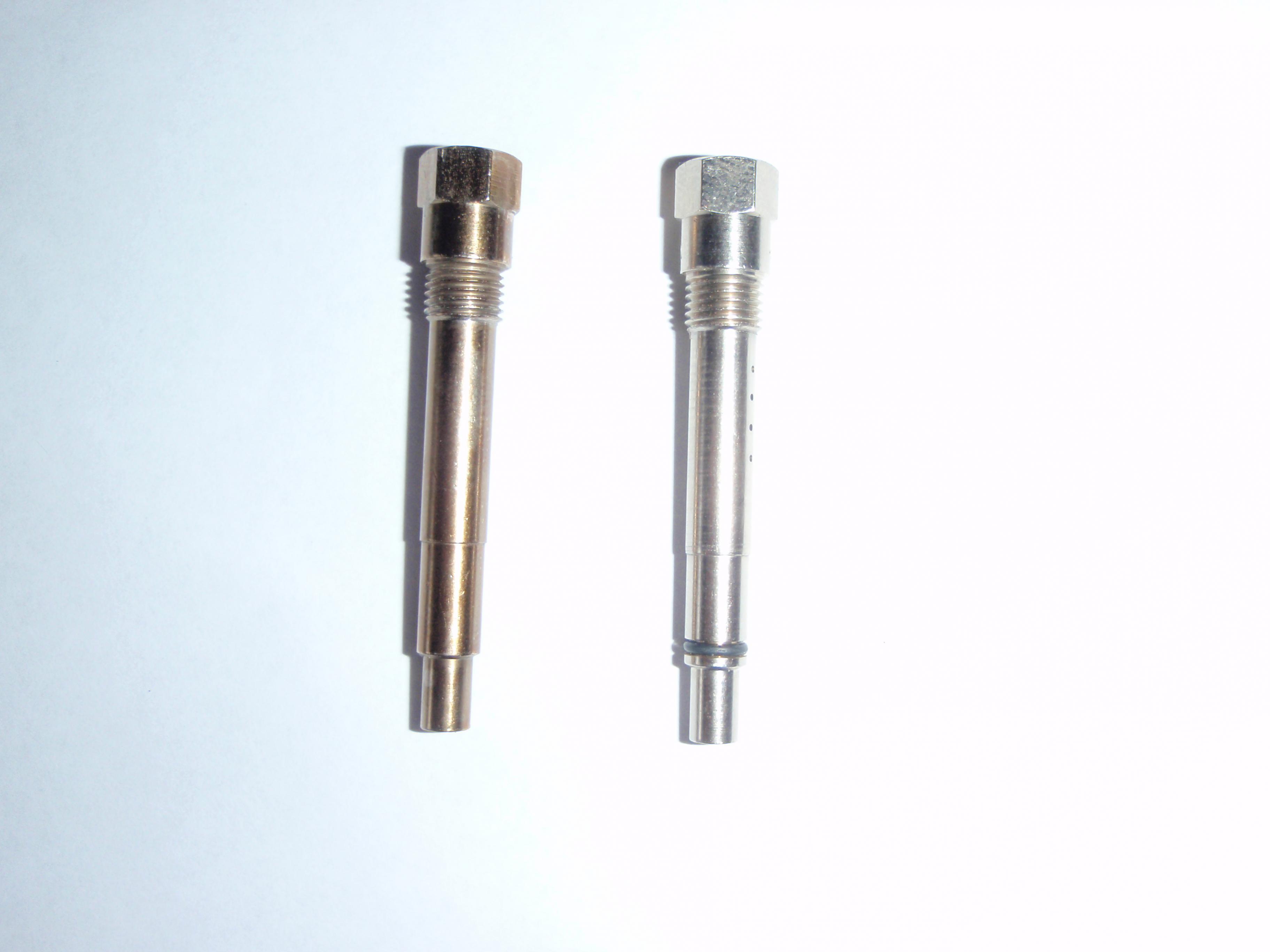 FCR emulsion tubes-1.jpg