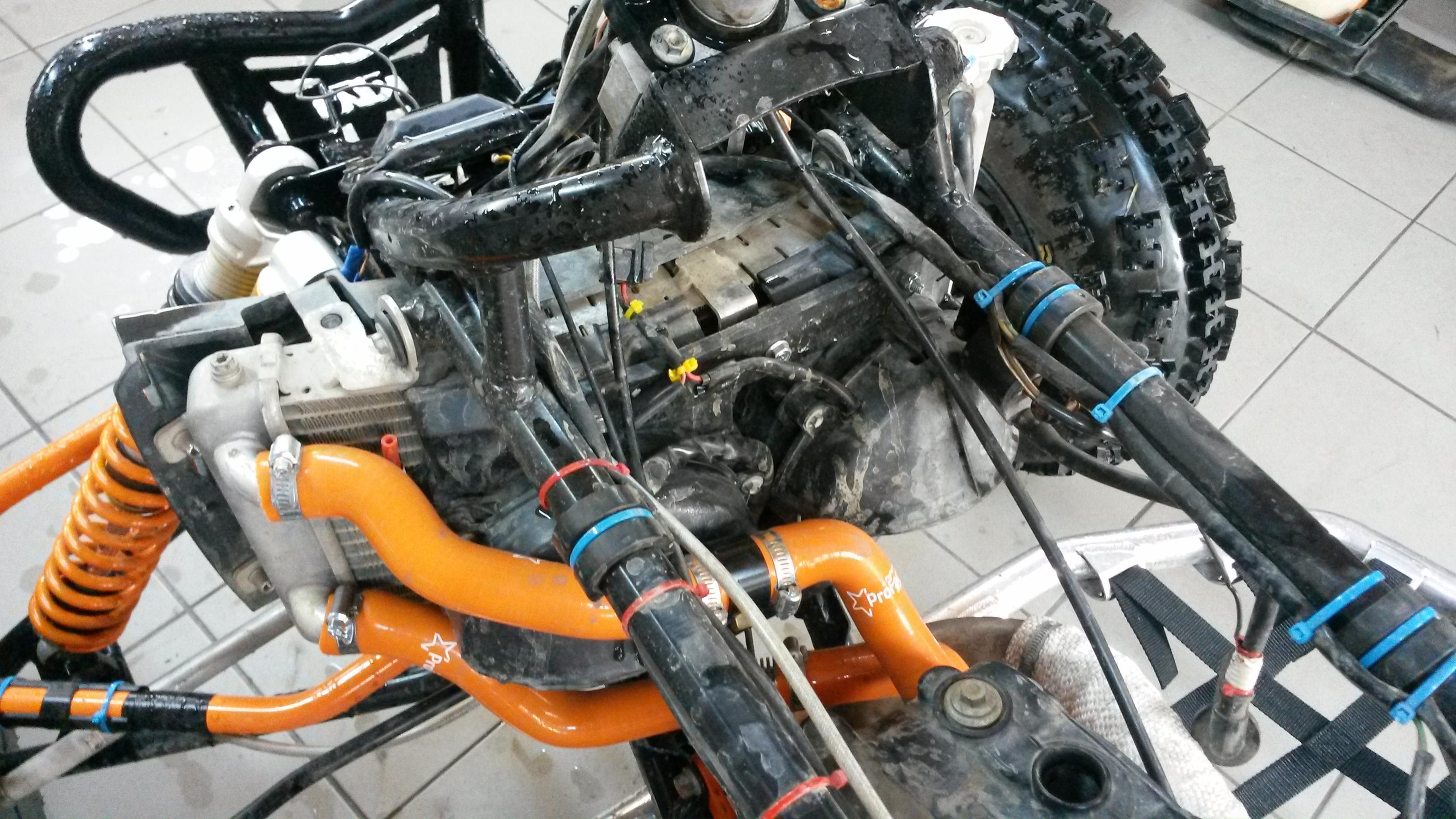Dual fan setup, need pics-20130912_111325.jpg