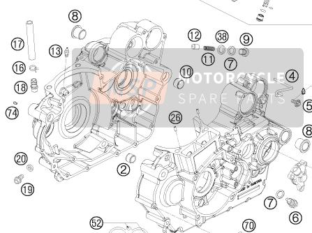 Swingarm bolt is stuck-2020-05-18-21_02_04-ktm-525-xc-atv-europe-2009-engine-case-msp.png