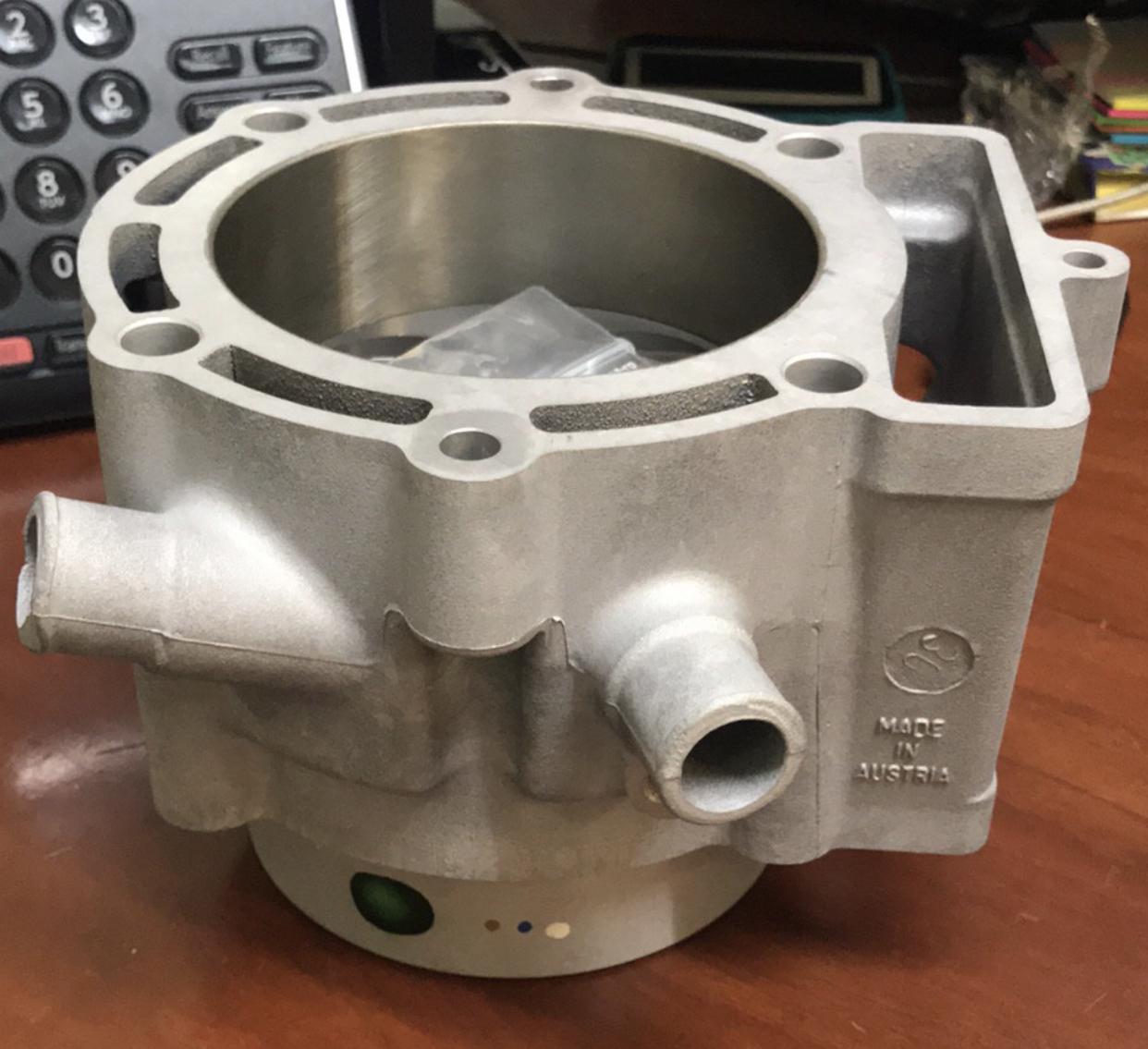 New RFS Cylinder & Piston kit 59030038000 OEM-324dfb3b-8108-44dc-8faa-70414a41a10e_1571406916786.jpeg
