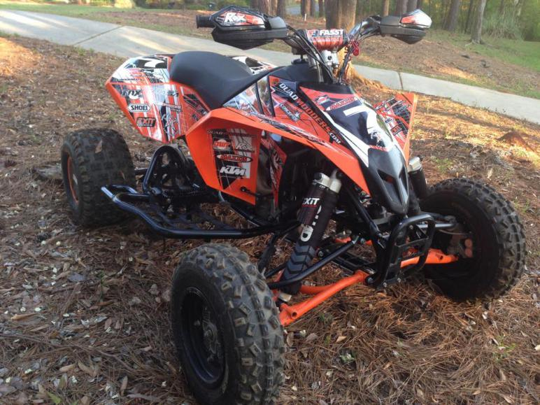 Post pics of your KTM ATV here!-5.jpg
