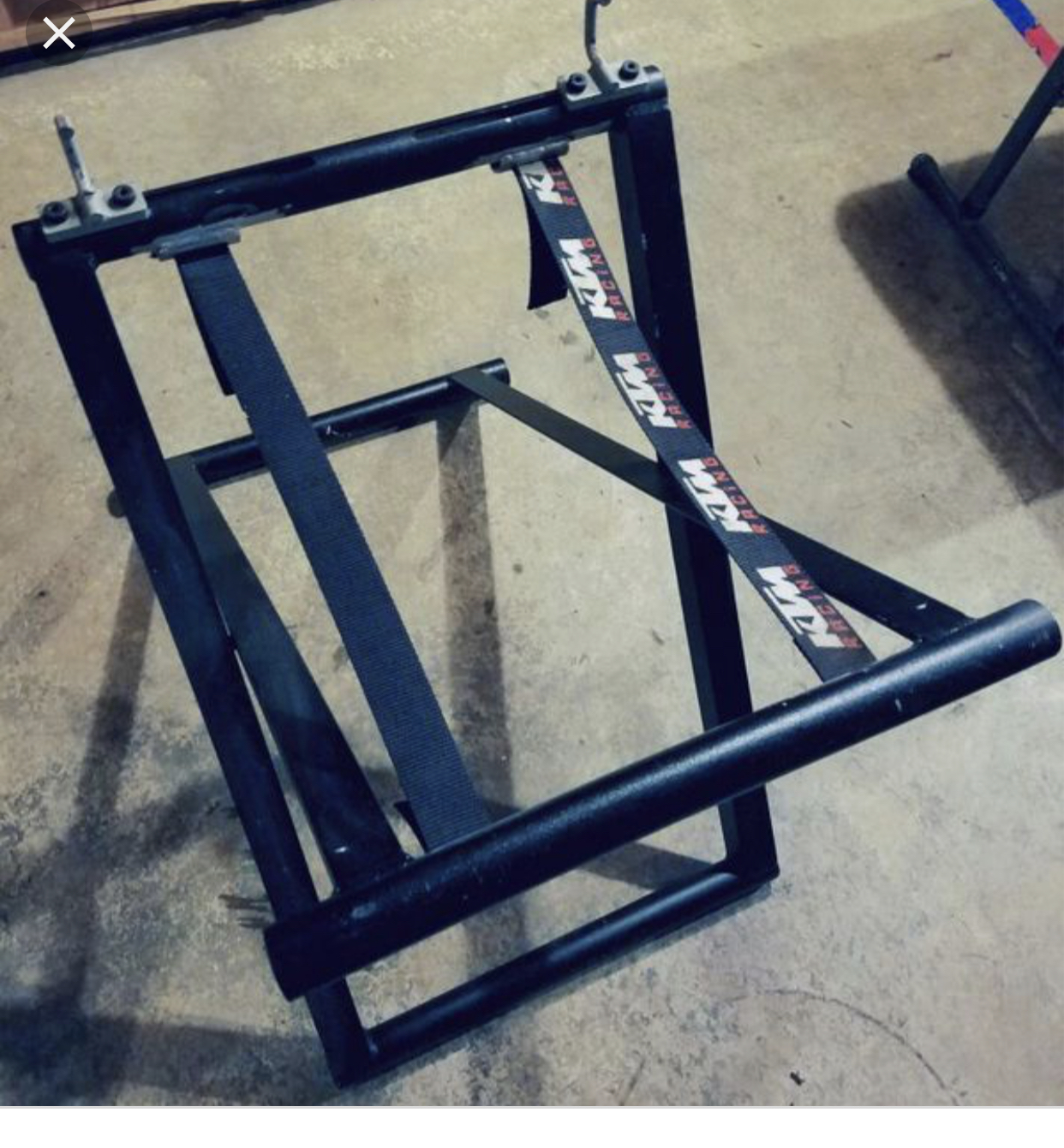 Anyone have the ktm atv stand they would be willing to part with-5c65eb59-7b97-4900-9ec8-6b156a5e5c42_1559759796170.jpeg