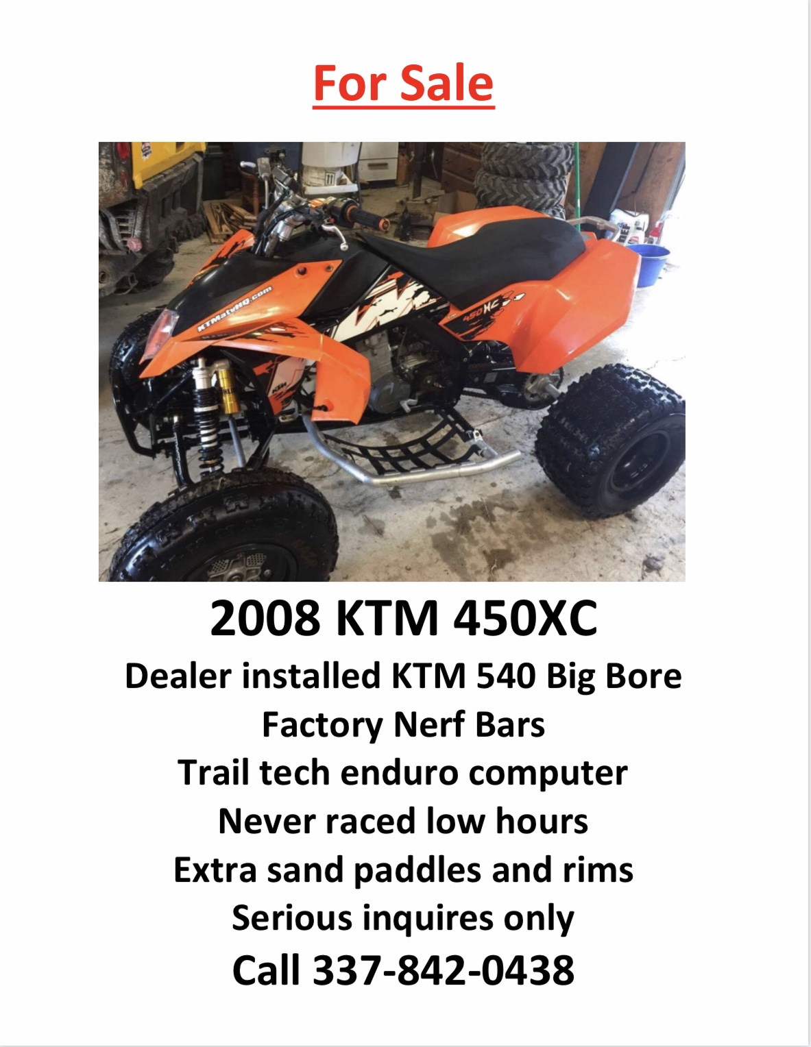 2008 xc for sale!!-7132ad36-722d-4537-828b-980aac6e0da5.jpeg