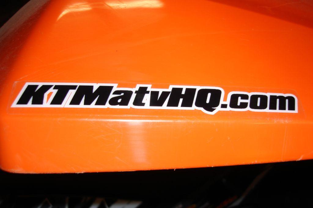 FREE KTMATVHQ.COM STICKERS!-black_orange.jpg
