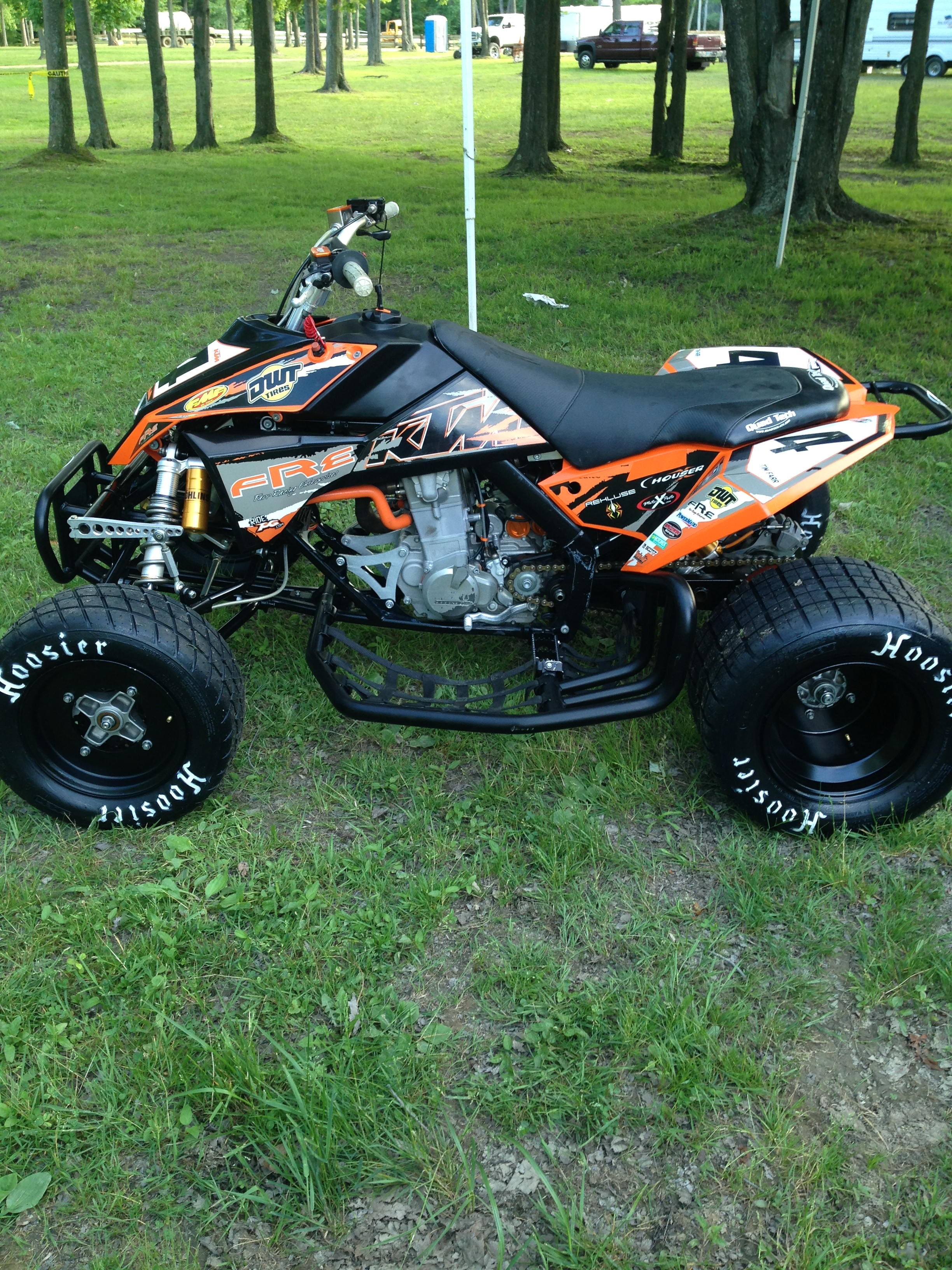 Tim Farr's factory built KTM-bryan-s-iphone-2-15-136.jpg