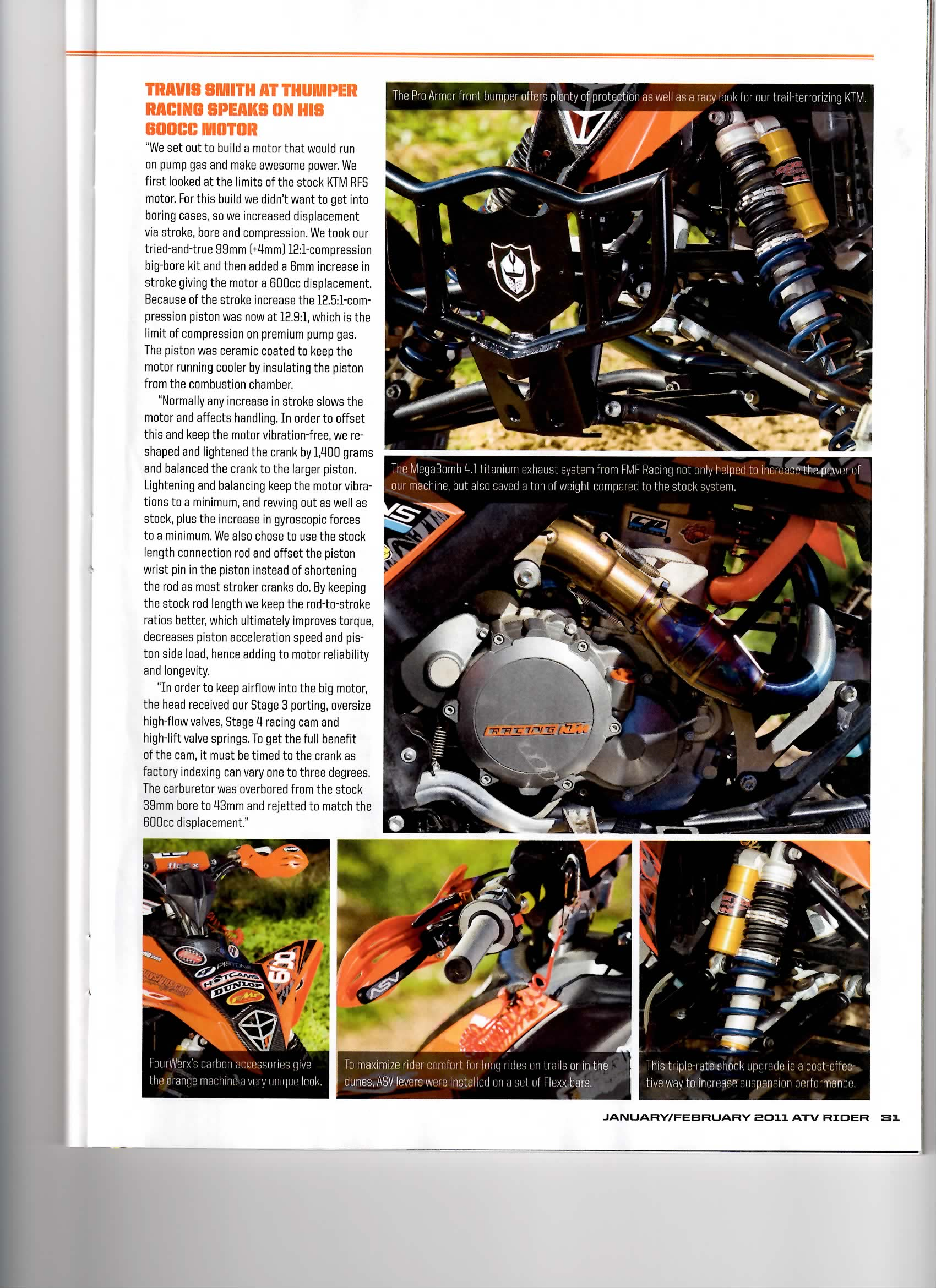 Going from 540cc to 600cc-dirt_rider_article_page_2.jpg