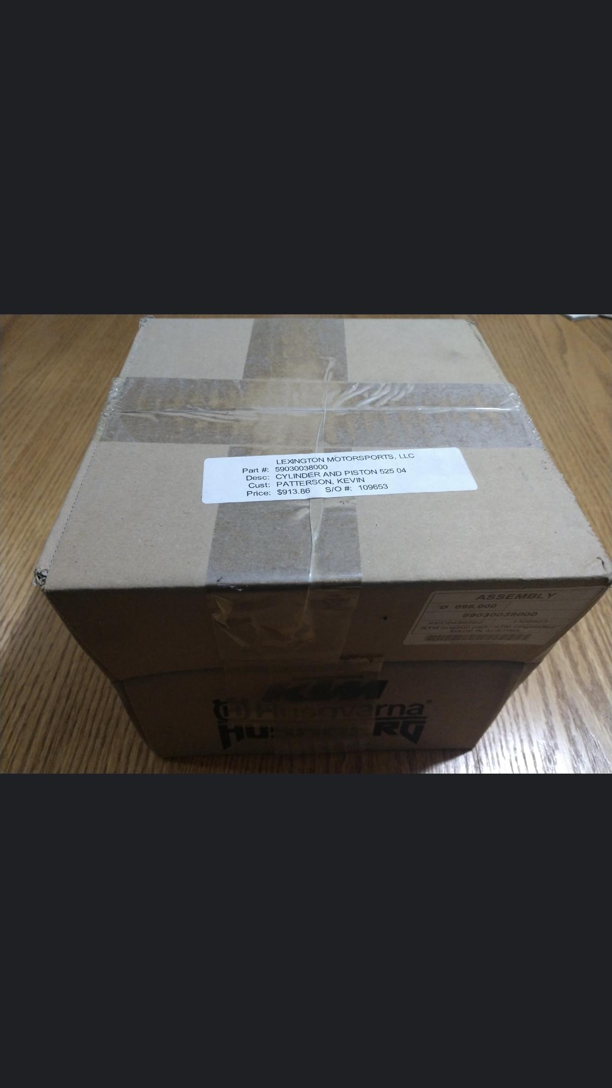 New RFS Cylinder & Piston kit 59030038000 OEM-f83069da-4ad3-43d5-9683-8278526e5b44_1571406893975.png
