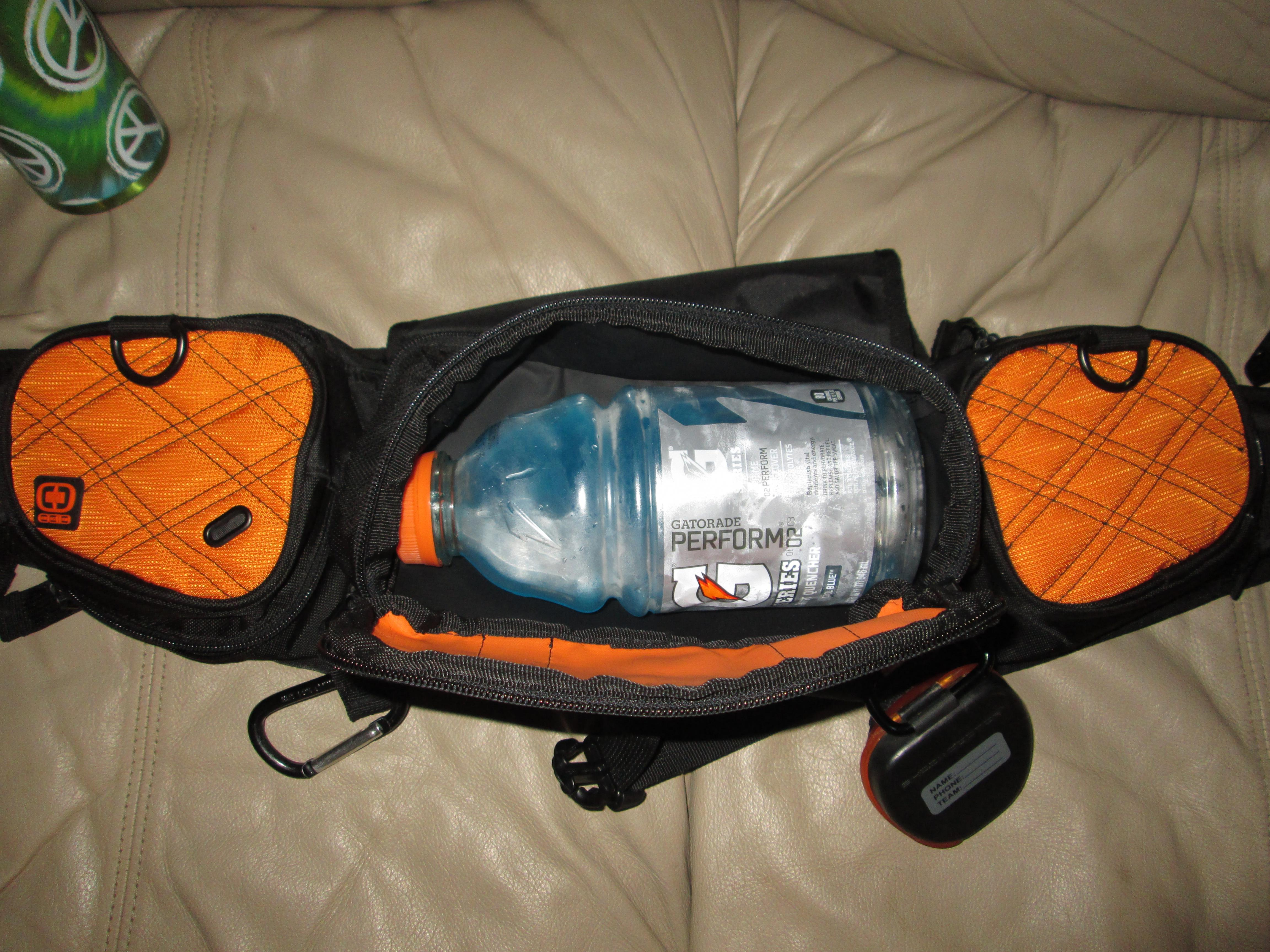 What is everyone using for storage while riding ? - Backpack or belt bag made by KTM-img_0257.jpg