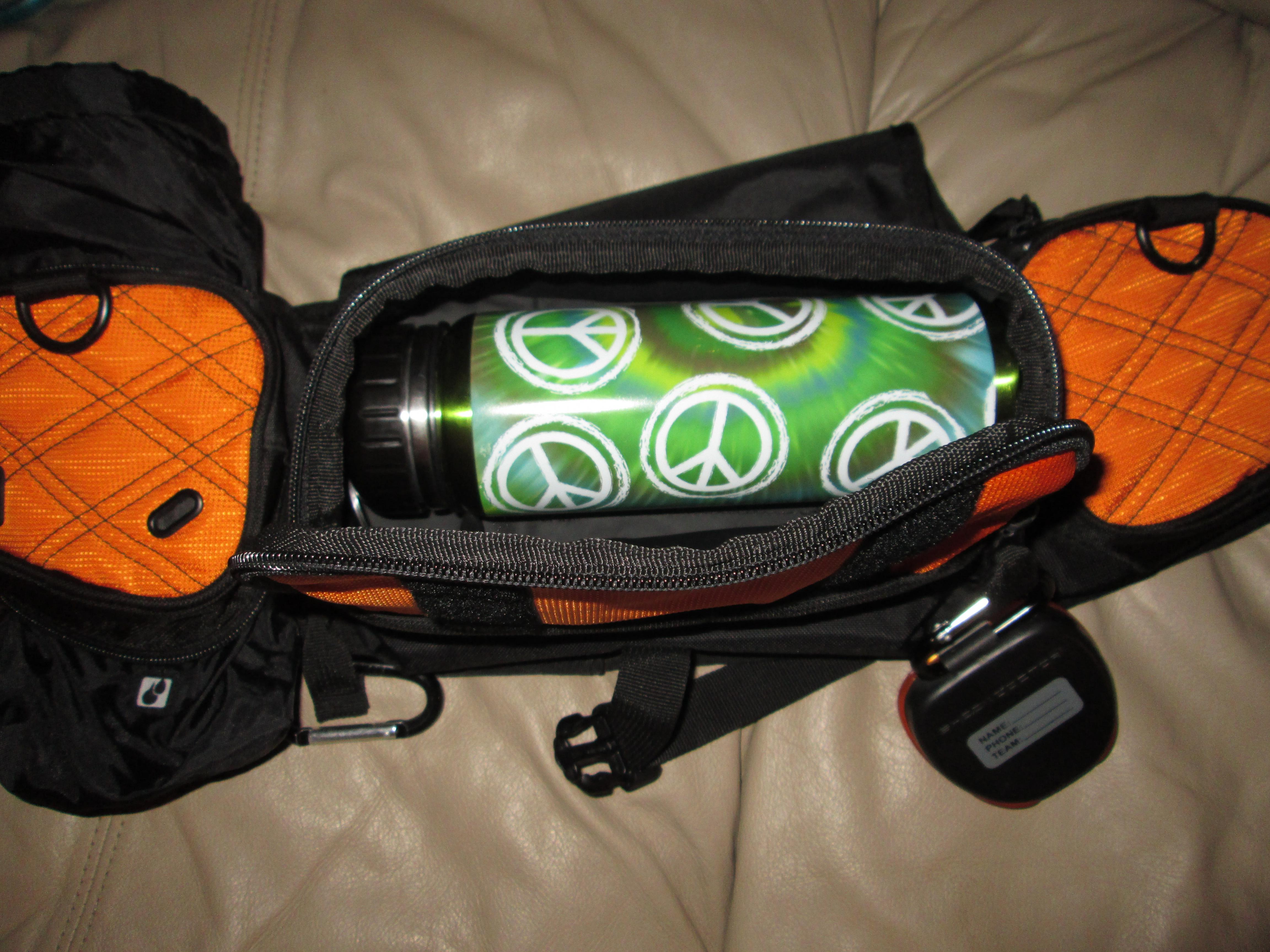 What is everyone using for storage while riding ? - Backpack or belt bag made by KTM-img_0259.jpg