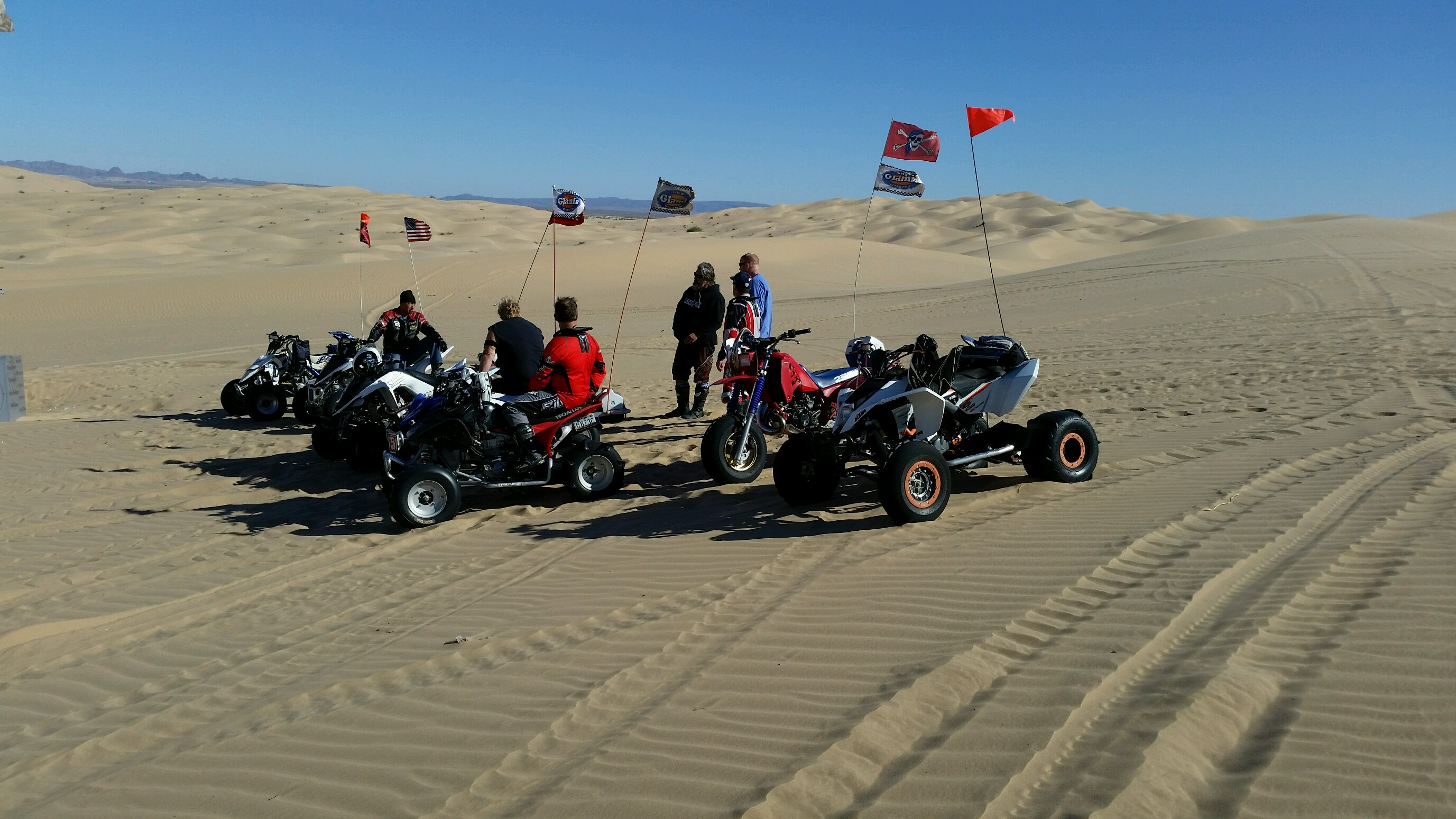 What Did You Do to Your Quad Today?-img_0279.jpg