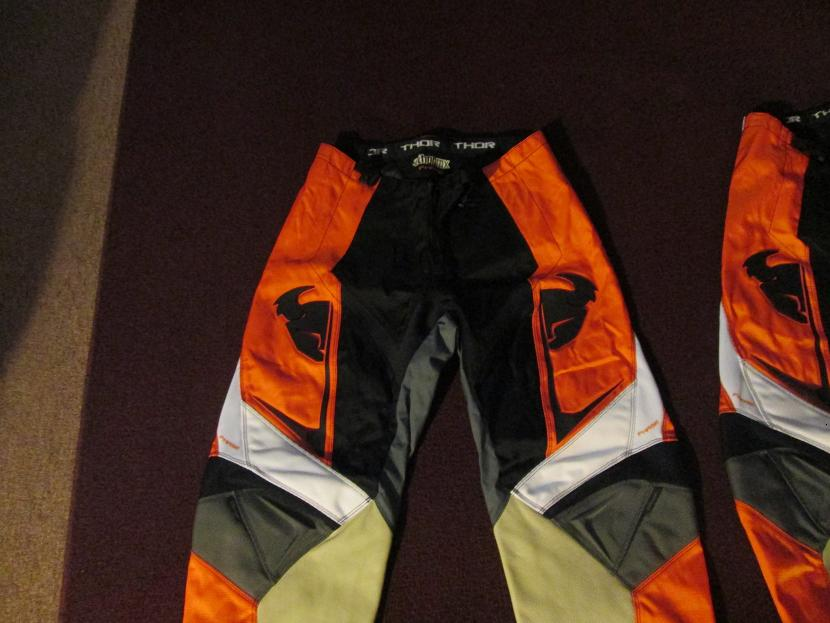 Brand new ktm pants 2 pair all weather set-img_0315.jpg