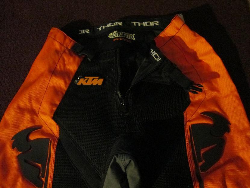 Brand new ktm pants 2 pair all weather set-img_0318.jpg