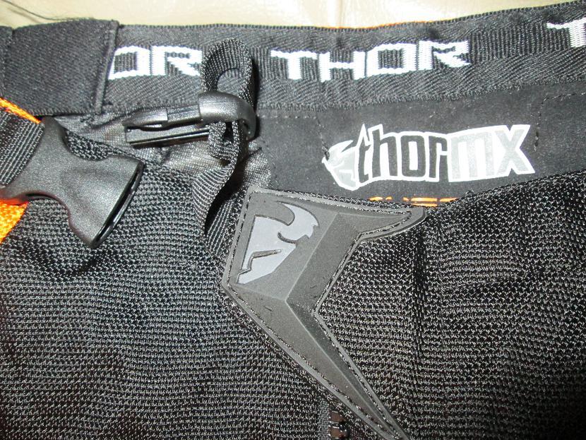 Brand new ktm pants 2 pair all weather set-img_0484.jpg