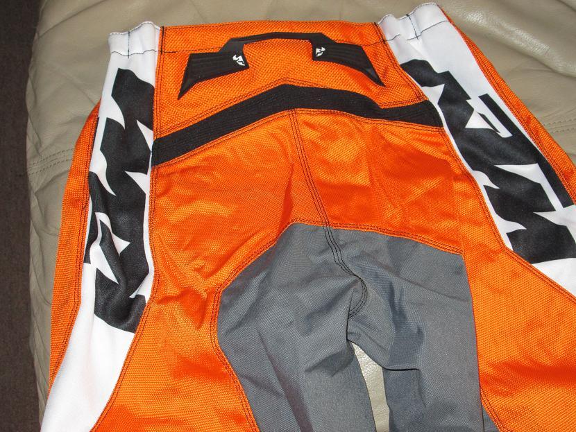 Brand new ktm pants 2 pair all weather set-img_0625.jpg