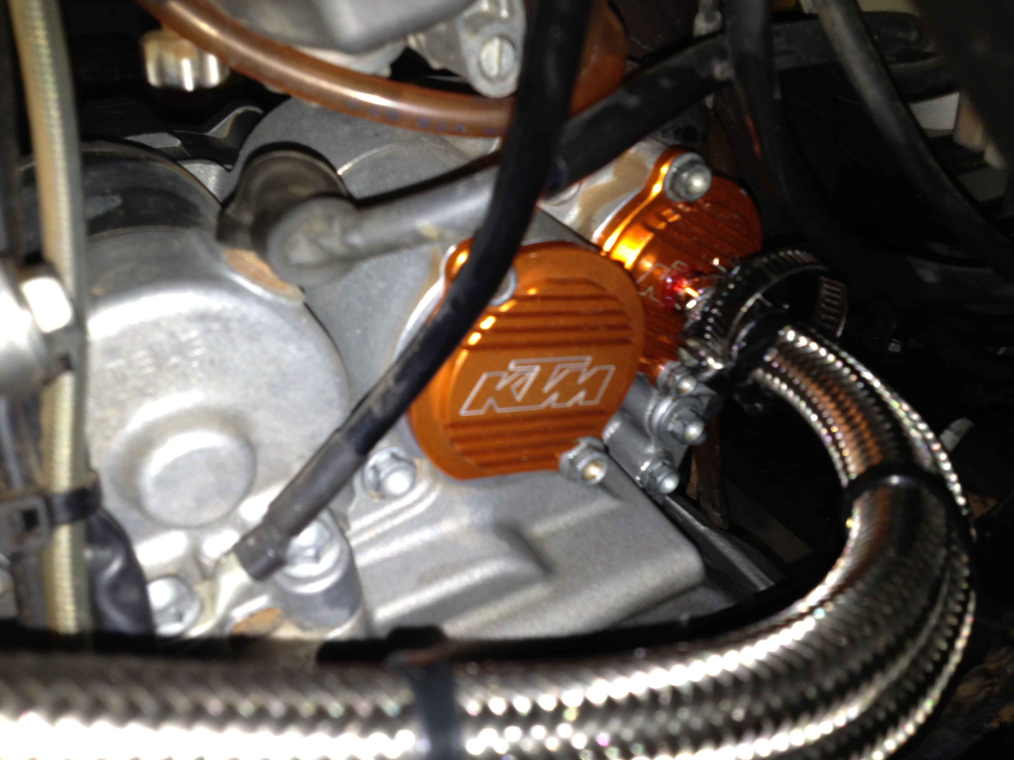 oil Cooler Mounting photo's-img_0942.jpg
