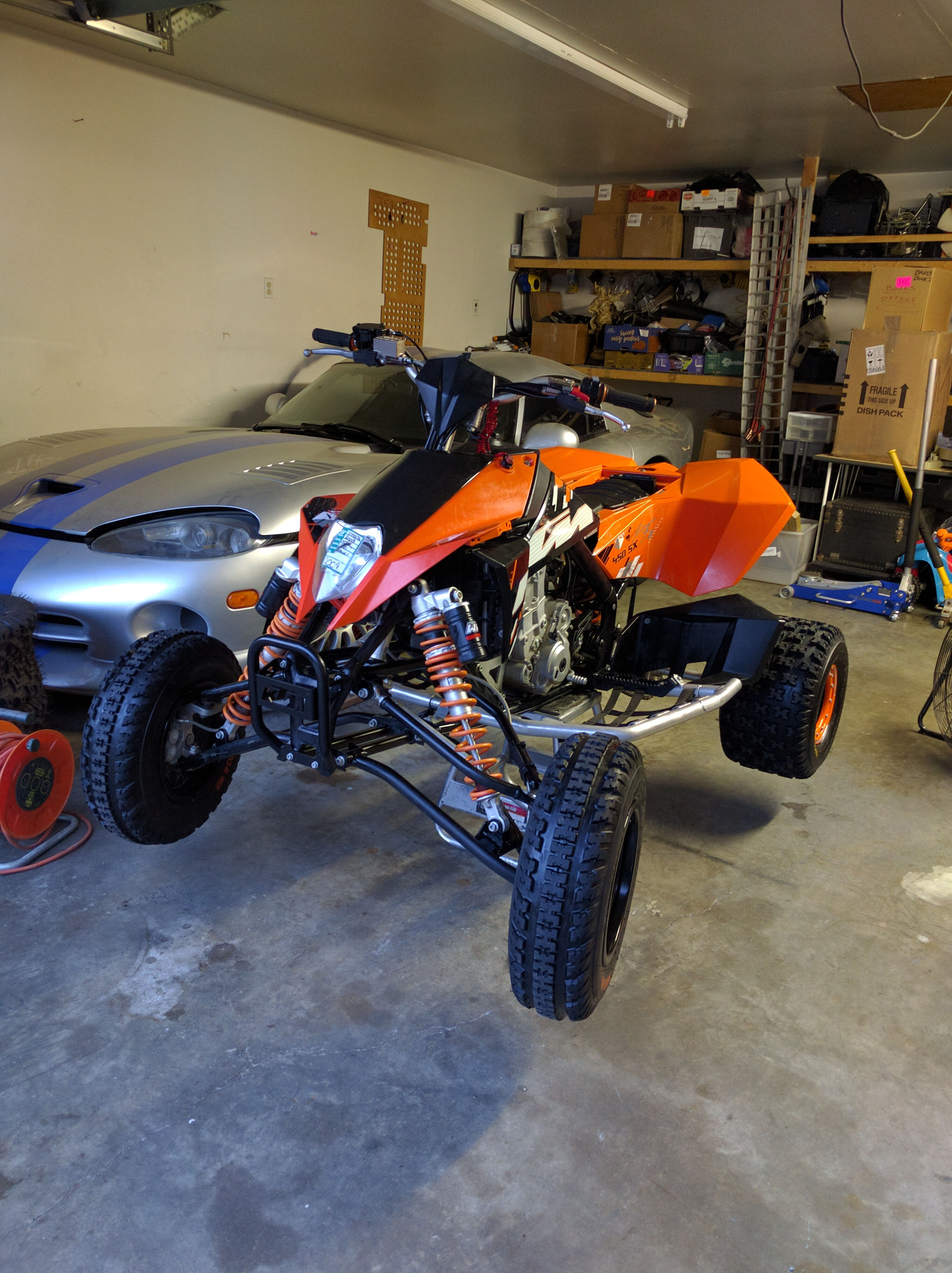 Picked up a new 450SX-img_20160531_201714.jpg