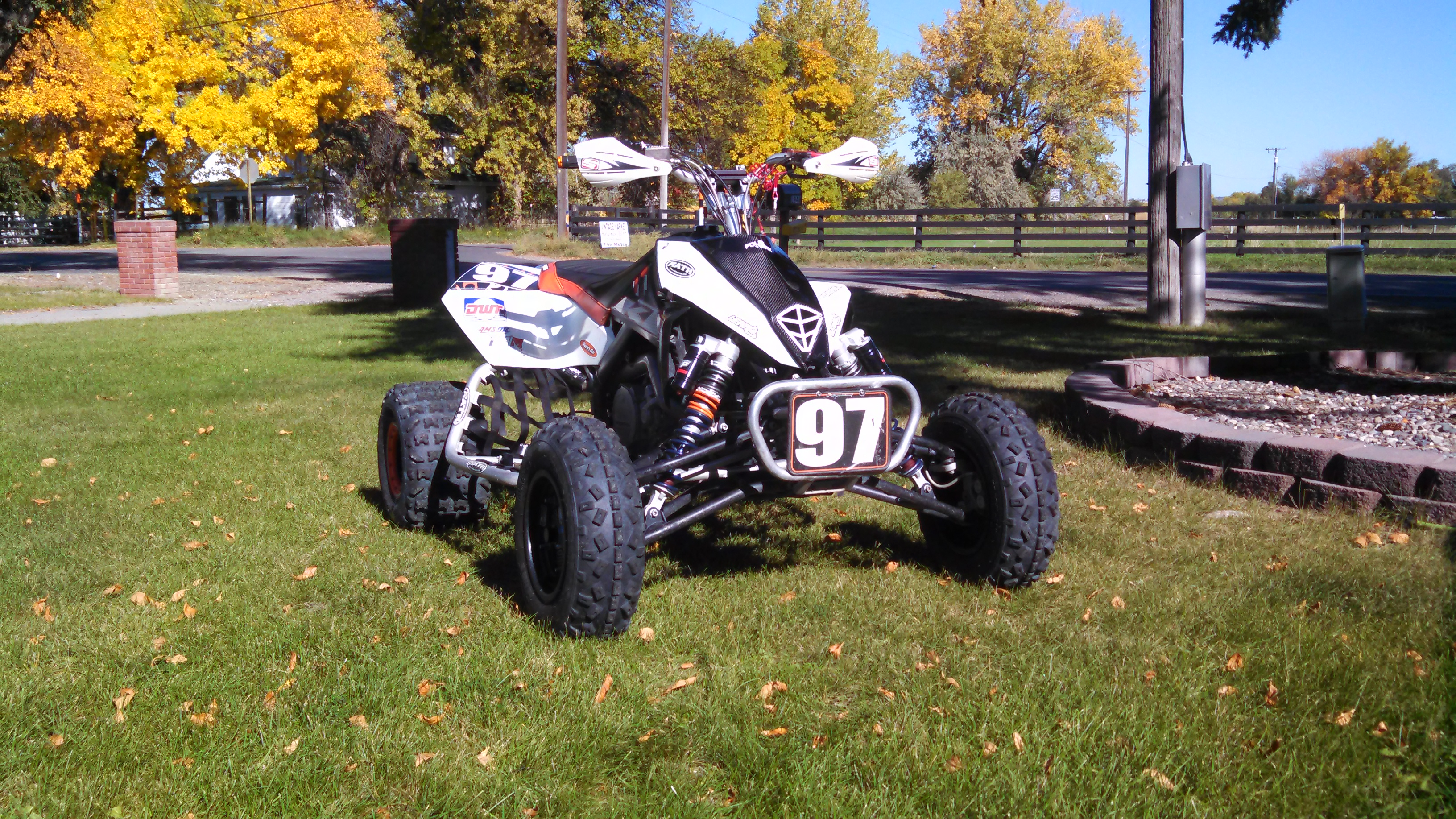 What Did You Do to Your Quad Today?-img_20161001_150121_966.jpg