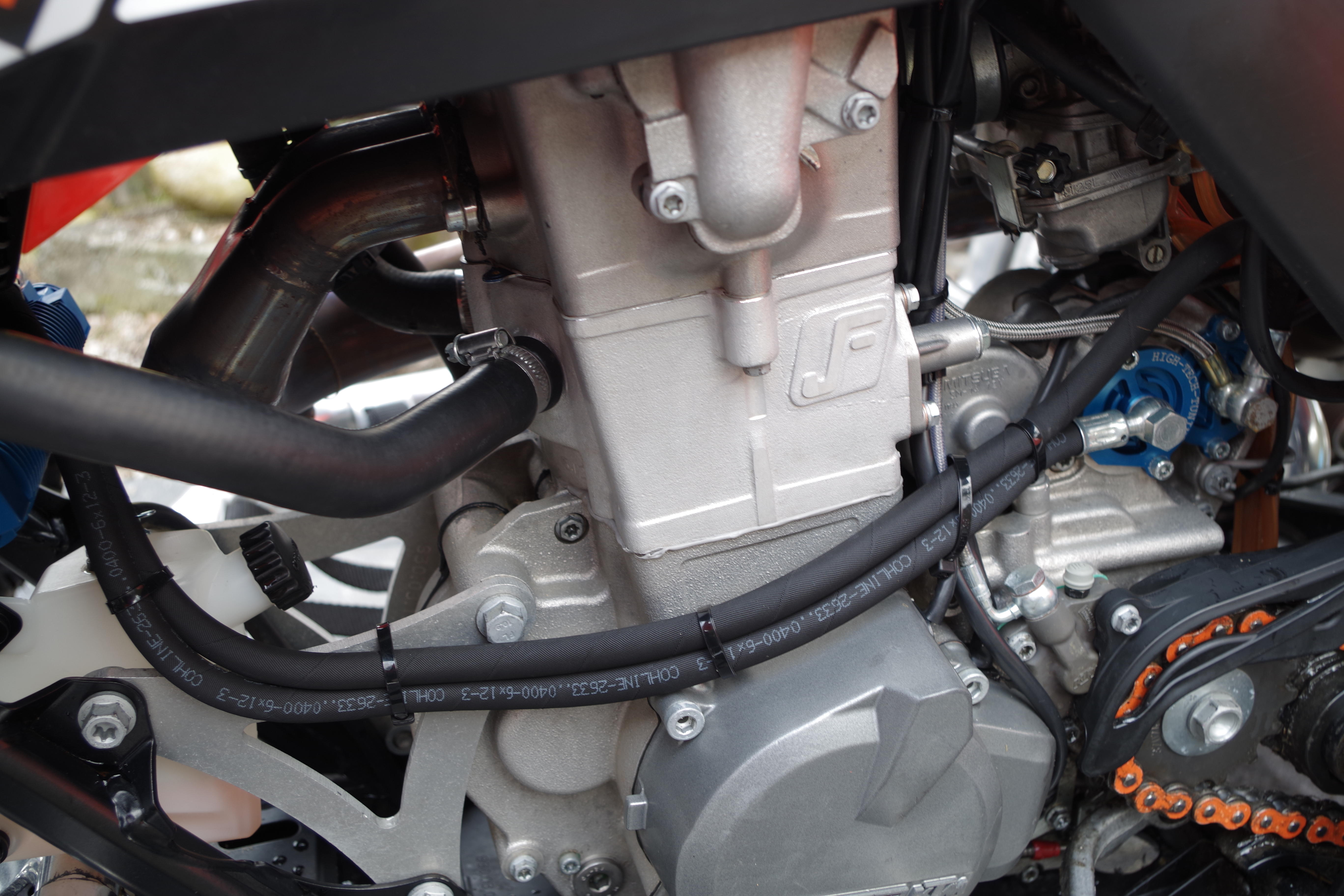 KTM 450 xc, 662 ccm, 41mm, KTMBill, 74 HP!!!-imgp0170.jpg