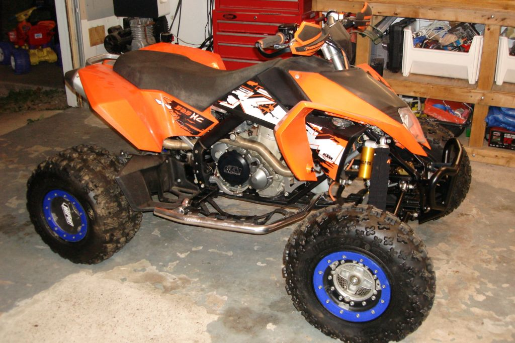 Post pics of your KTM ATV here!-ktm525_1.jpg