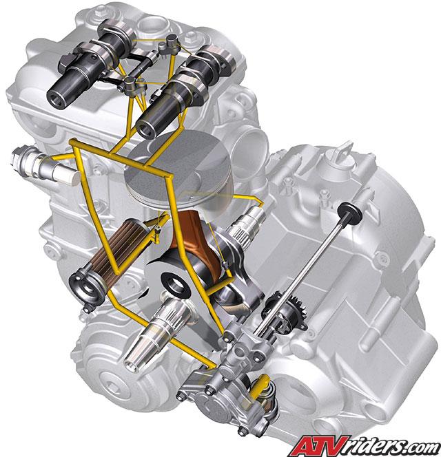 ktm exc 450 ktm lc4 engine schematic ktm 250 engine diagram also ktm ktm engine diagram