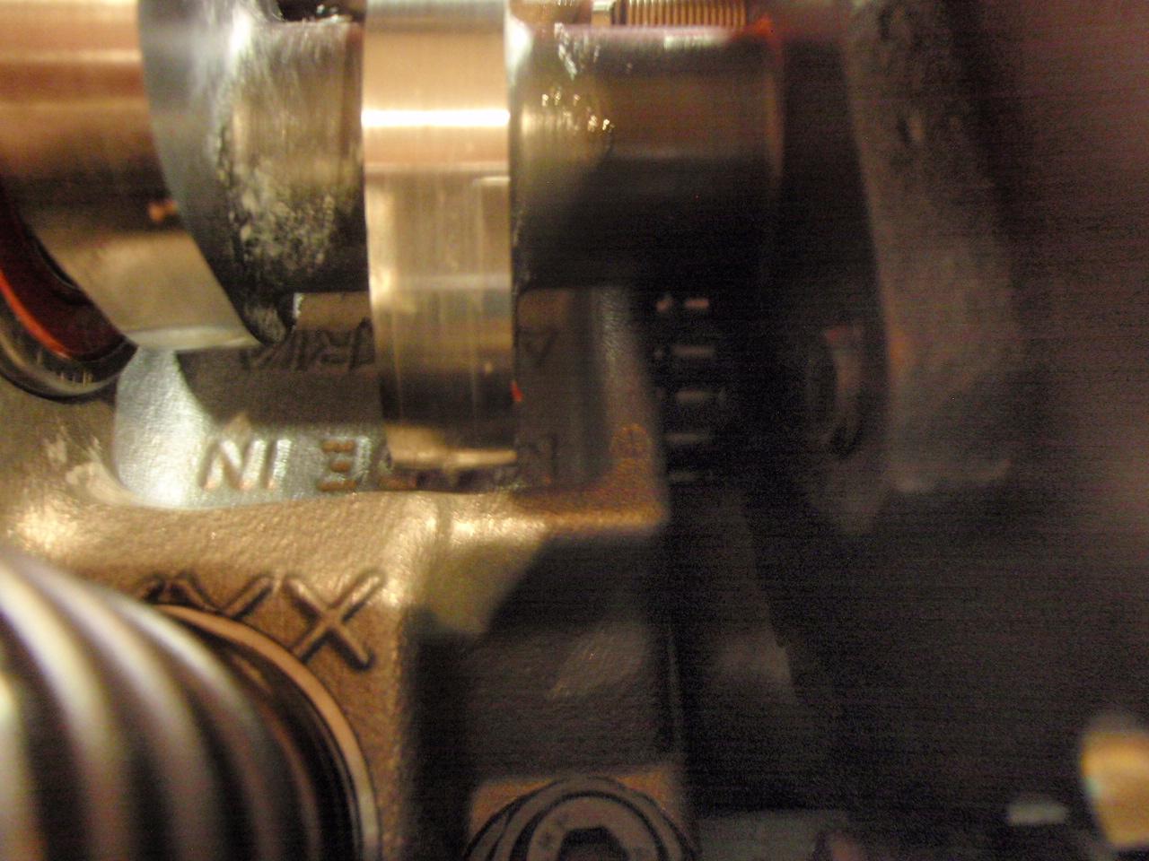 8/07 cam install - gotta grind the head for clearance-pc092082.jpg