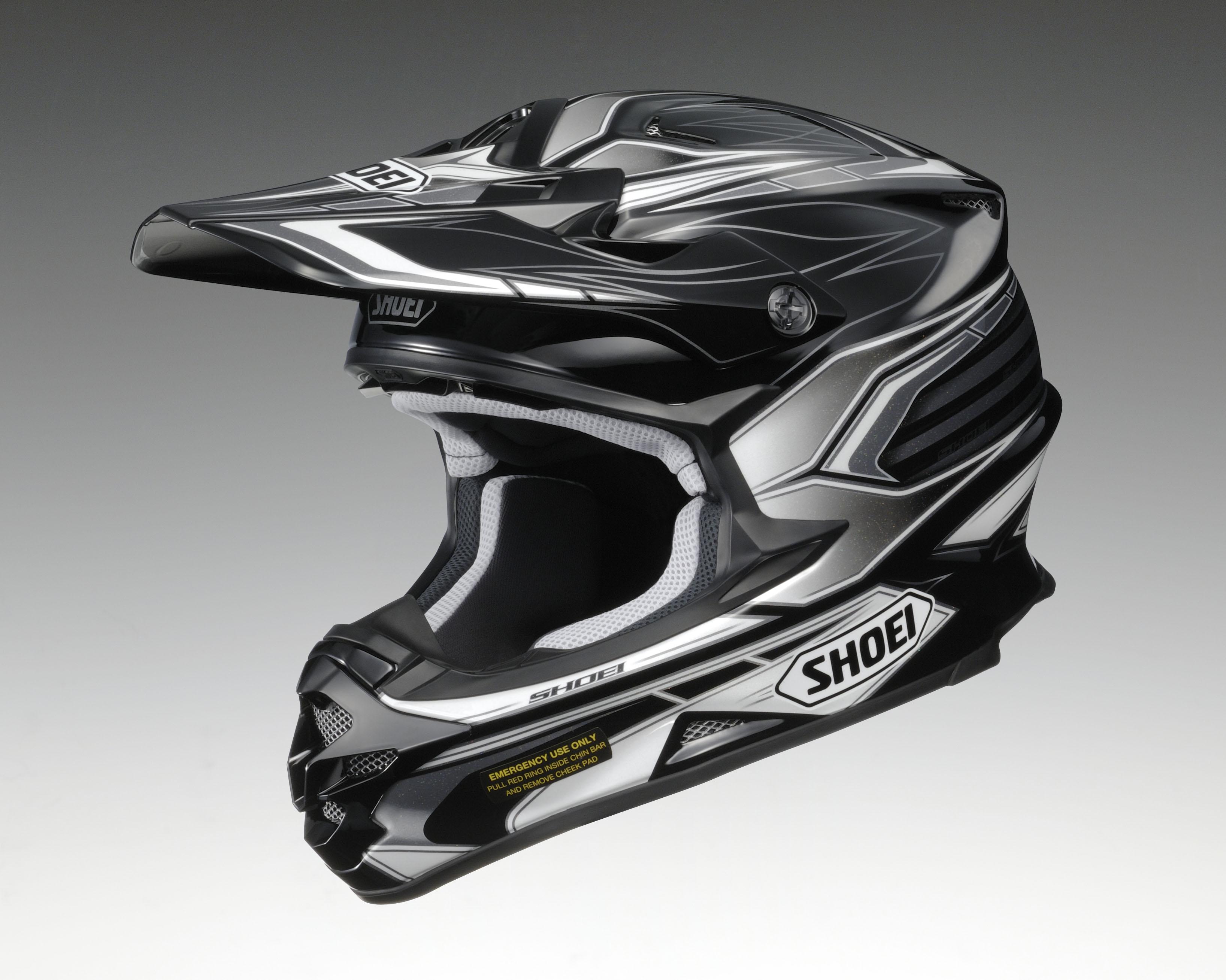 arai helmets-vfx-w_malice_tc-5.jpg