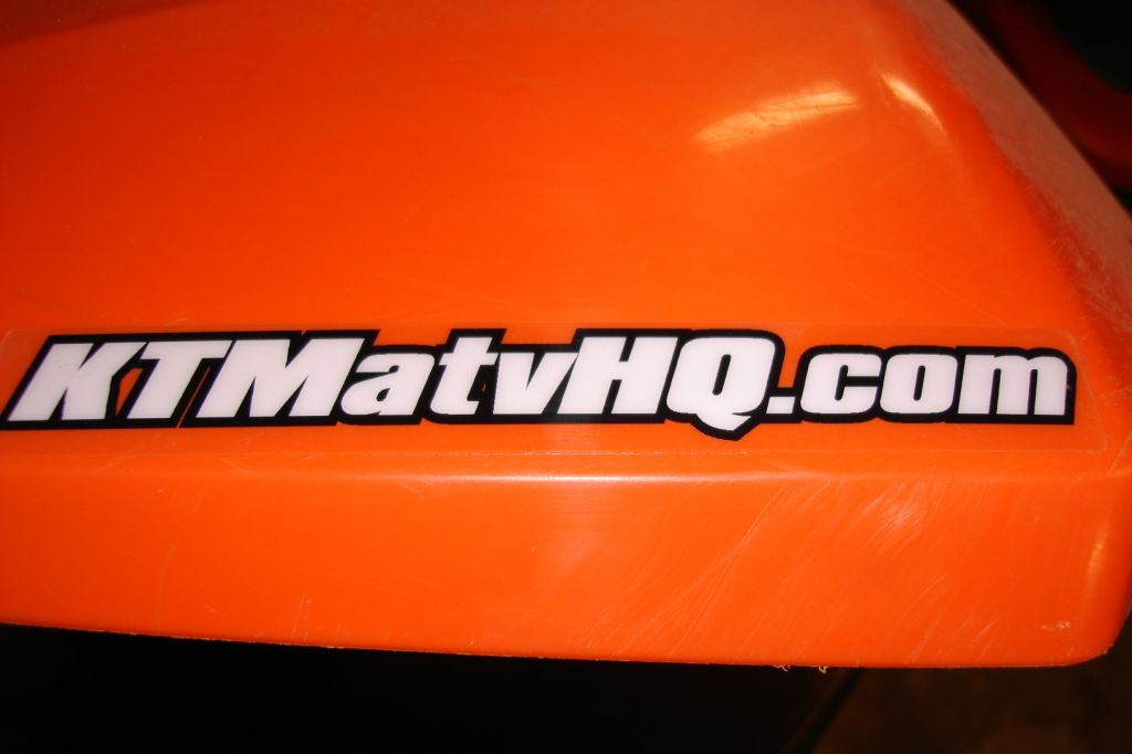 FREE KTMATVHQ.COM STICKERS!-white_orange.jpg
