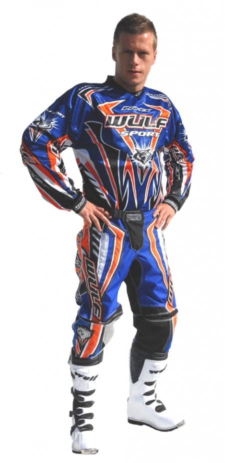 Show us your Riding Gear !-wulf_sport.jpg