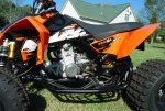 Ktm_sell_stuff_pics_034_640x480.jpg